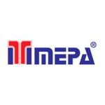Система для раздвижных дверей и шкаф-купе Mepa