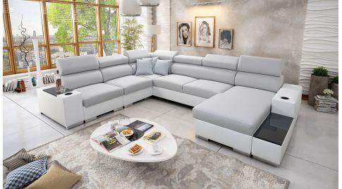 Системы для диванов