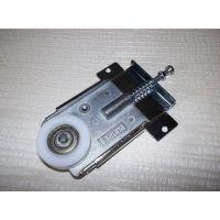 Ролик с пружинкой для шкаф-купе FS-60 Fastor